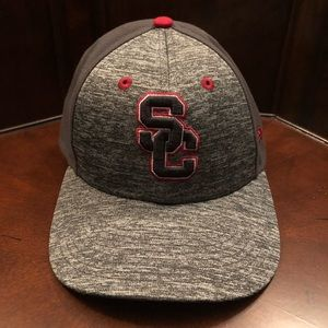 Youth South Carolina Gamecocks Baseball Cap